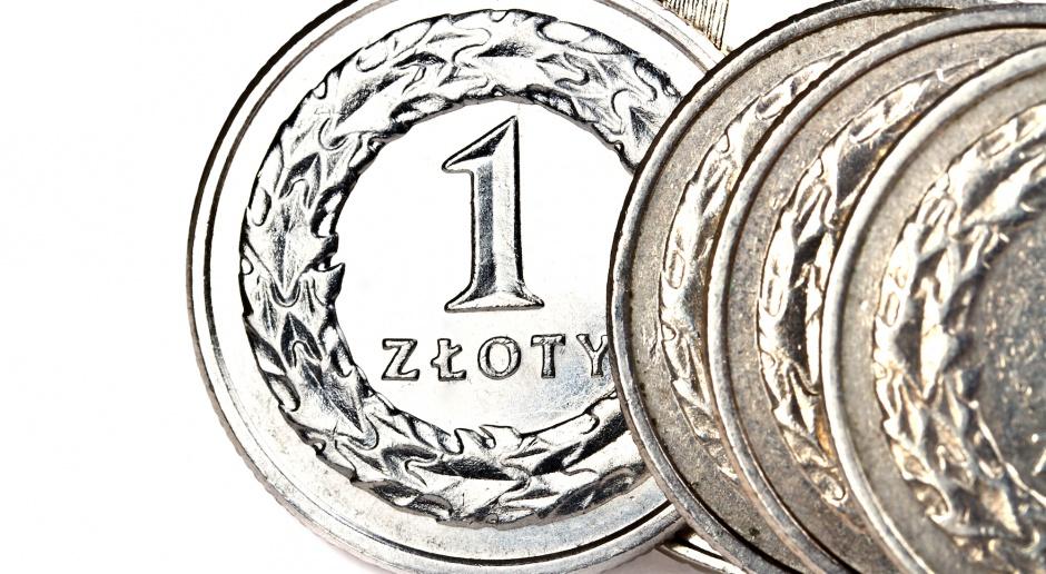 Od 2017 r. firmowe płatności powyżej 15 tys. zł tylko przez konto