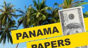 Hiszpania oskarża w związku z Panama Papers