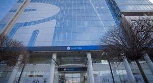 Wielki bank szuka specjalistów od IT na rzeszowskiej uczelni