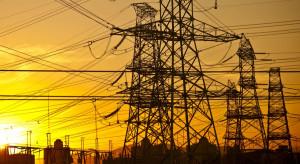 Duży wzrost produkcji i zużycia energii w styczniu 2017 r.