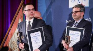 Inicjator Europejskiego Kongresu Gospodarczego laureatem Śląskiej Nagrody Jakości