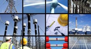 Wątpliwości wokół rozporządzeń dotyczących OZE