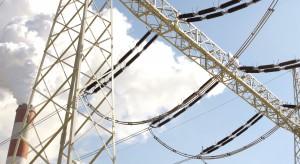 Koncepcja rynku mocy. Rozmawiajmy o strategii i pieniądzach
