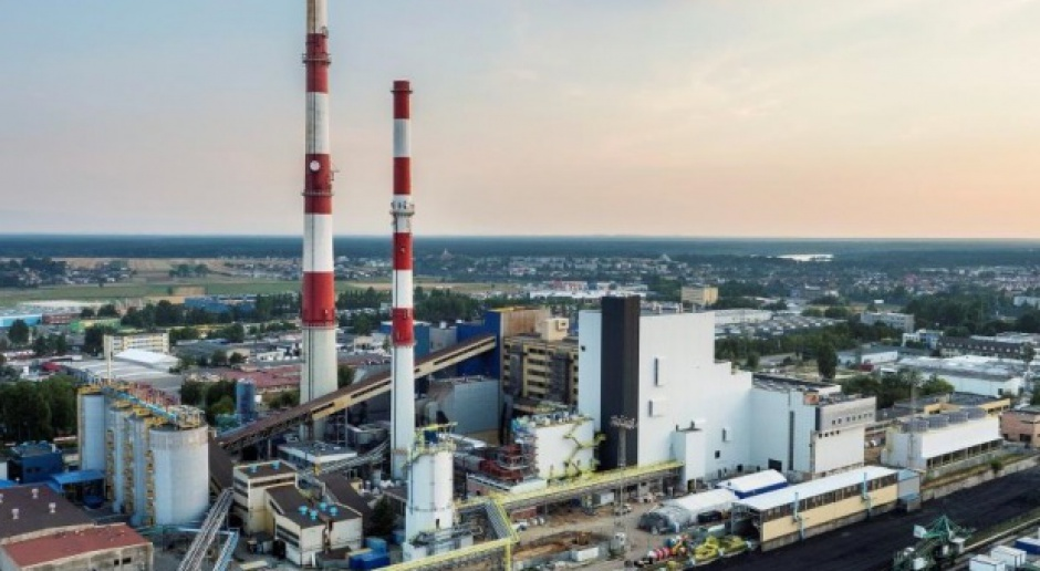 Dobre perspektywy dla Elektrobudowy, ale z niższą wyceną