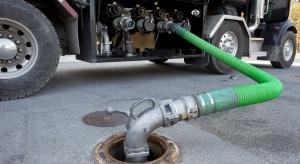 ABW zatrzymała pięć osób w związku nielegalnym obrotem paliwami