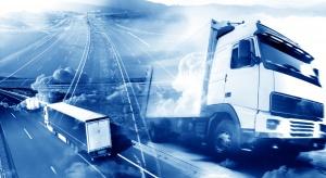 Duży popyt na urządzenia i usługi telematyczne w transporcie