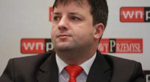 Krzysztof Sitarski: Trzeba zmniejszyć obciążenia fiskalne dla górnictwa