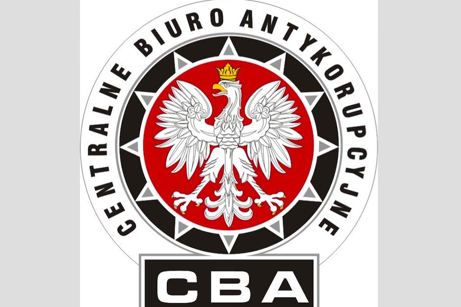 CBA zatrzymało b. wiceprezes Agencji Rozwoju Przemysłu