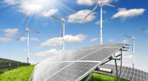 Energa angażuje się w klaster energii