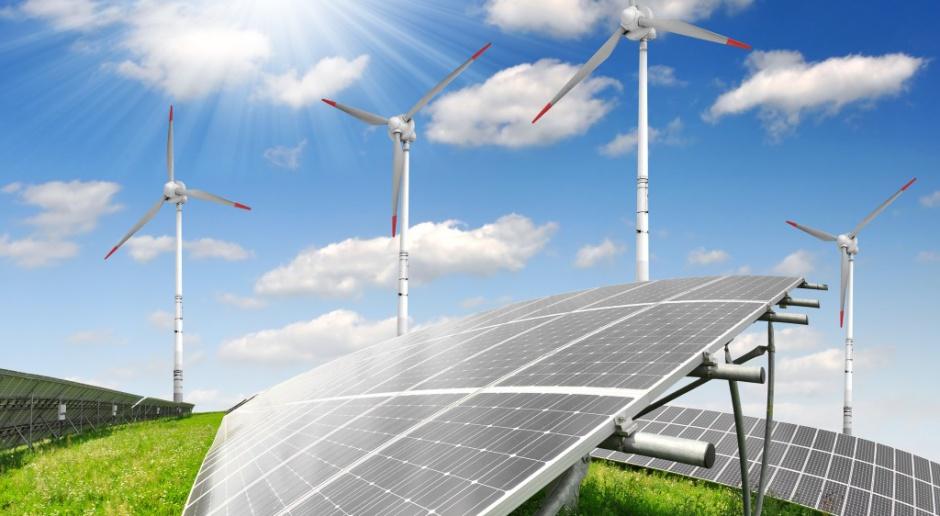 Energa będzie współpracować w tworzeniu Turkowskiego Klastra  Energii