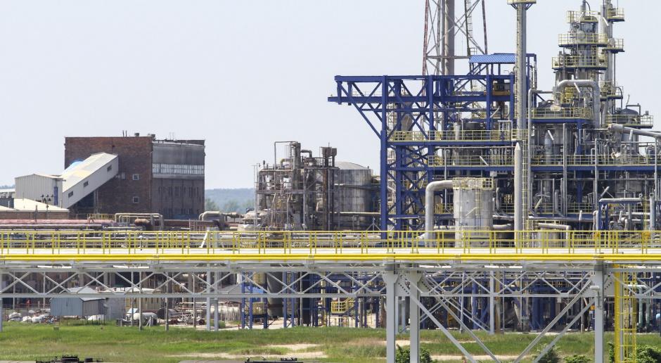 Remak-Energomontaż z kontraktem na bloku energetycznym w ZA Puławy