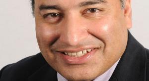 Dotychczasowy szef EBOiR wybrany na drugą kadencję