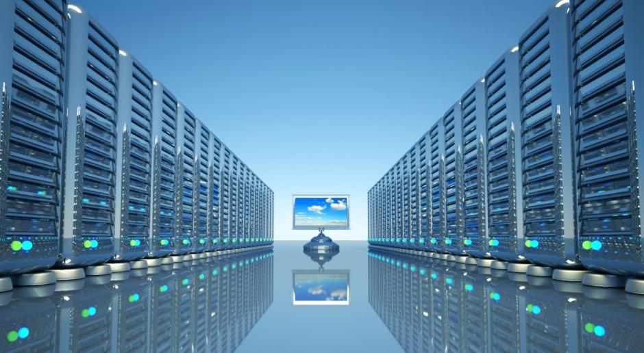 Warszawskie MPWiK z nowym zapasowym centrum danych