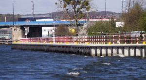Port Gdańsk rusza z modernizacją prawobrzeżnej części