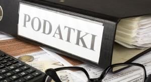 Modzelewski, Kolibski, Bartosiewicz o nowej Ordynacji