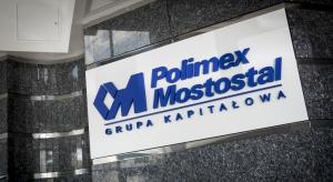 Polimex Mostostal wraca do budowy dróg. Umowa podpisana