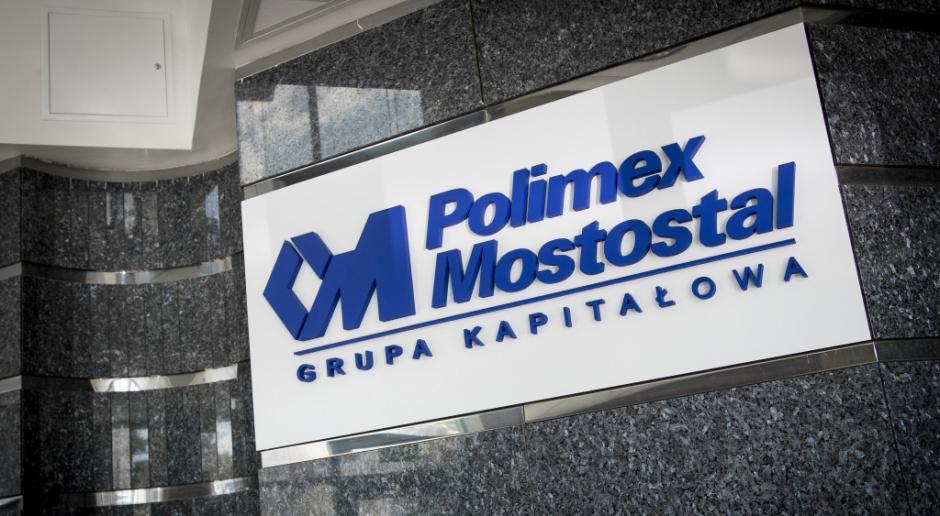 Polimex Mostostal z rosnącymi wynikami i zleceniami za ponad 5 mld zł