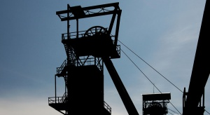 Ponad pół miliarda euro zadłużenia NWR