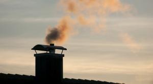 Raport KOBiZE z rynku CO2 - lipiec 2020