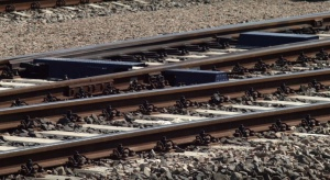 Koniec modernizacji linii kolejowej Katowice - Kraków w 2019 r.