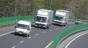 Będą czasowe  wstrzymania ruchu na autostradzie A1
