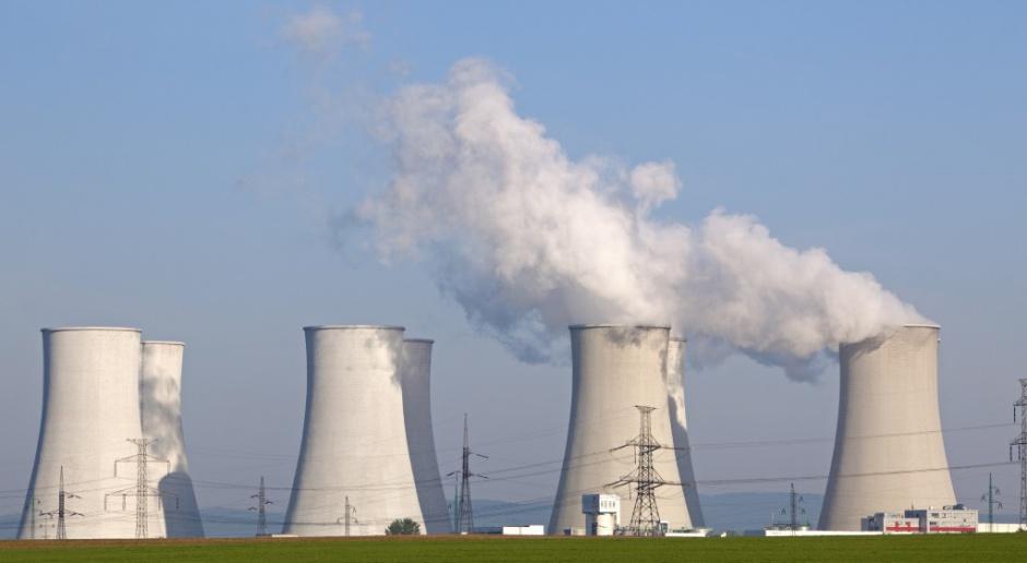 Sektor jądrowy chce być częścią nowej unijnej strategii przemysłowej