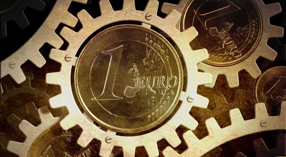 KE wzywa Hiszpanię i Portugalię do obniżenia deficytów