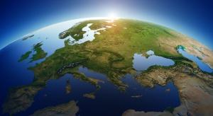 Polskie firmy stać na ekspansję zagraniczną