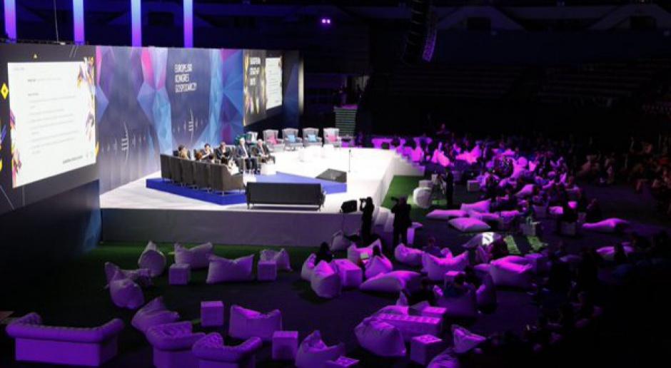 EEC 2016: Wystartowały European Start-Up Days