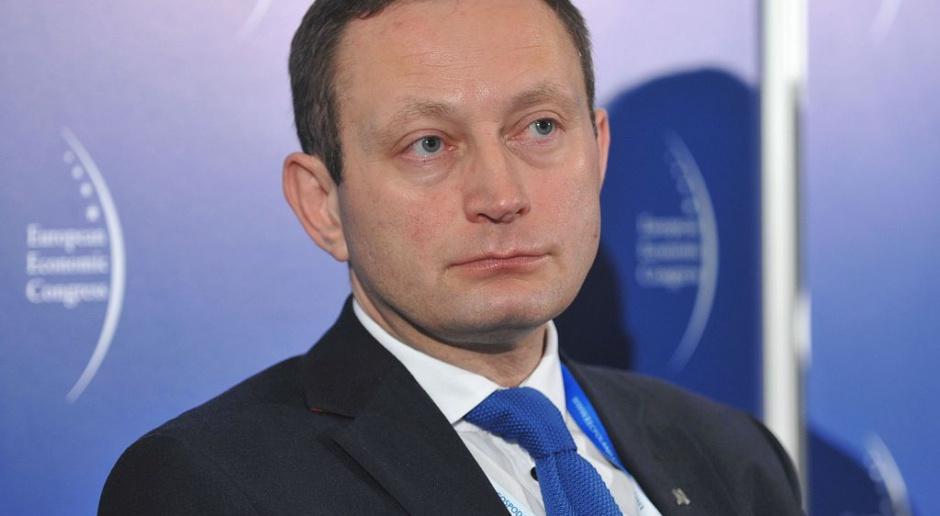 Paweł Rabiej: zeznania Chojny-Duch potwierdzają, że system VAT-owski był rozszczelniony
