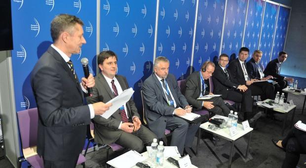 EEC 2016: Zarządzanie współczesnymi miastami