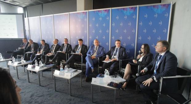 EEC 20016: Plan Inwestycyjny dla Europy - nowe rozwiązania w zakresie finansowania przedsiębiorstw