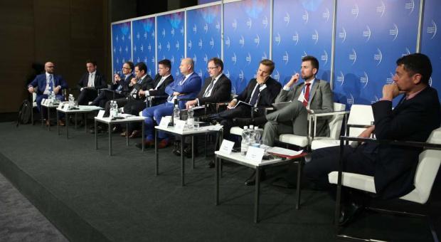 EEC 2016: Rynek kapitałowy dla gospodarki