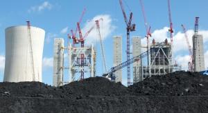 Bez trudnych i kosztownych inwestycji może dojść do blackoutu