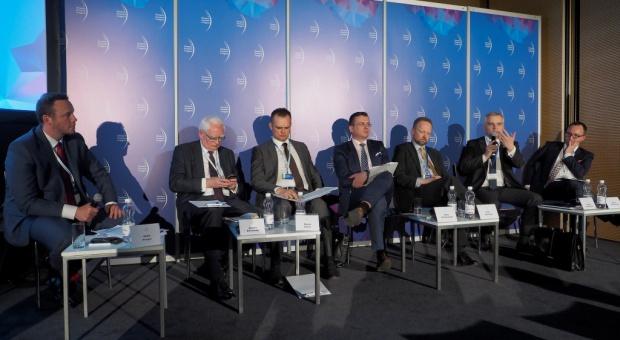 EEC 2016: Inwestycje komunalne
