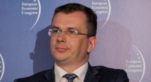 MR: ponad tysiąc naborów na ok. 46 mld zł dofinansowania UE