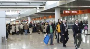 Porty Lotnicze: 5200 zł na osobę nagrody z zysku. Jednak jest warunek