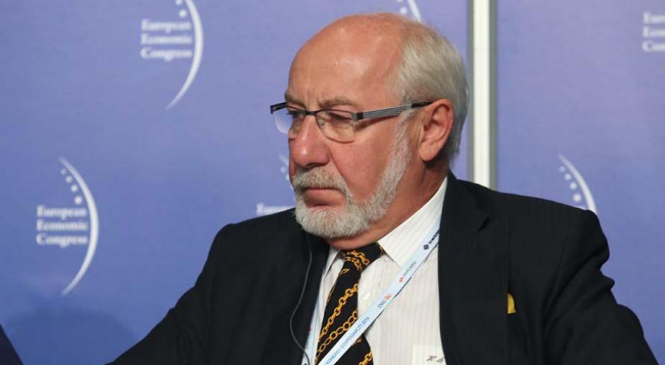 Prezes HMS Bergbau: Silesian Coal to przejrzysty projekt gospodarczy