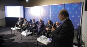 EEC 2016: jest szansa na większą multimodalność portów polskich