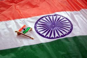 Gospodarka i handel zagraniczny Indii