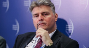 Wiceprezes Pilkington Automotive Poland: dalsze ograniczanie emisji traci ekonomiczny sens