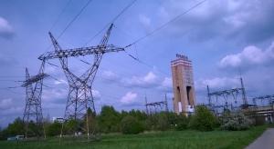 Wstrząs w kopalni w Bieruniu