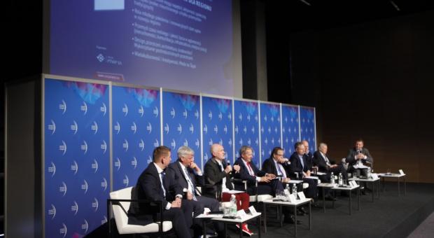 EEC 2016: Odczarować Śląsk. Idee dla regionu