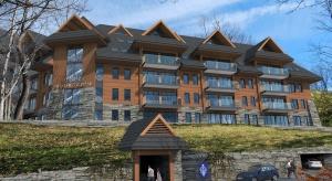 Eiffage do końca 2017 r. ma wybudować hotel w Zakopanem