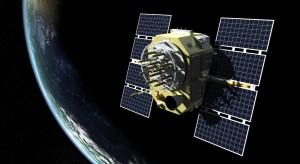 GPS od Chińczyków coraz bliżej. Kolejne dwa satelity w kosmosie