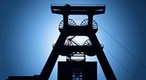 Balamara wybuduje jedną kopalnię zamiast dwóch?