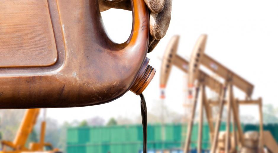 Brak widoków na znaczące zwyżki cen ropy