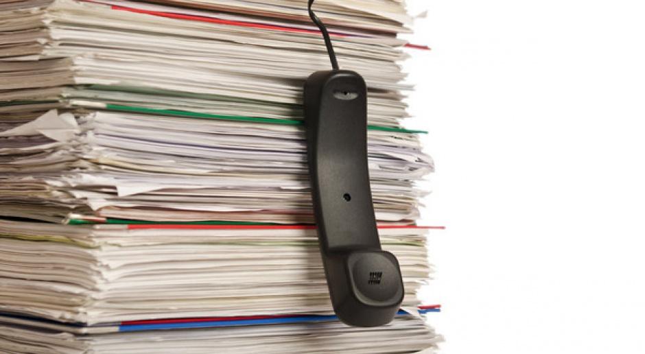 UOKiK: Nowa Telefonia wypłaci rekompensaty konsumentom