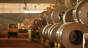 Impexmetal Aluminium Konin: wzrost produkcji dzięki inwestycjom za 100 mln zł