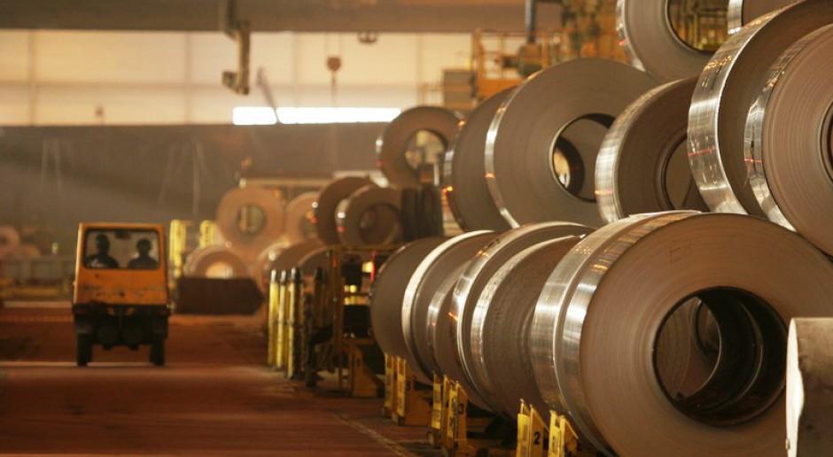Unia Europejska broni swojego przemysłu przed… Unią Europejską
